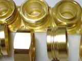 廠家供應銅保護劑銅封閉劑