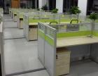 长春厂家定做直销办公桌椅,班台,培训桌,会议桌,工位桌