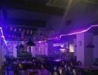 萧县金街大型餐馆转让