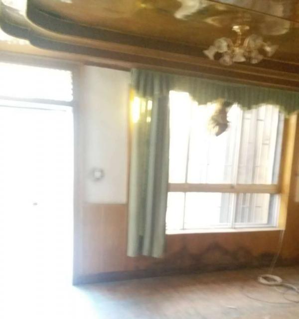 急租 市中心地热公司联排别墅有钥匙随时看房