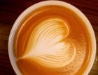 咖啡馆清吧整体转让,低价急转,价格可议