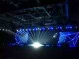 香港展会/酒店舞台灯光音响LED屏搭建租赁公司