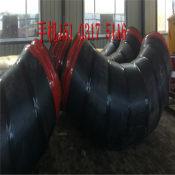 质量优良的保温弯头供销 钢套钢弯头厂家