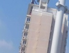 通胜大厦写字楼109平米1500元/月出租
