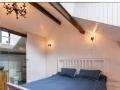 临泉万家滨湖 2室1厅 78平米 精装修 押二付二