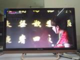 哈市朝田批发零售(全新)液晶电视机 LED电视