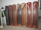 鄭州哪里賣古箏古琴琵琶