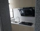 交通局宿舍公寓式精装修,家具齐全,拎包即住