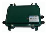 中科润程直供专业振动探测器货源,并提供全面的震动探测器产品服