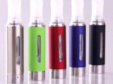 风靡欧美热销电子烟雾化器 2014最新款环保健康戒烟雾化器