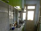 北二十道街 三楼 单间 可做饭 月付600/月