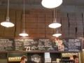 金华星巴克咖啡加盟费咨询