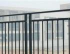 鄄城护栏厂、鄄城护栏厂家、鄄城栏杆厂