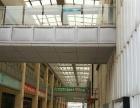 客运总站、 光彩四期旁, 仓库 5000平米