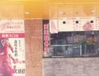 白云区广园新村天天旺餐馆可经营宵夜生意转让