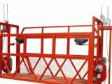 甘肃兰州脚蹬吊篮维修或定西脚蹬吊篮配件厂家