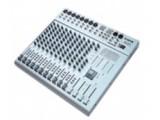 郑州专业会议音响专卖公司-河南隽声电子