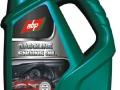 ABP润滑油加盟 年转百万不是梦