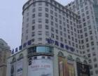青年路交三桥地铁站江滨西路鸿城广场593平办公室整体出租