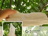 专业生产涂料级800目硅灰石粉 橡胶塑料油漆用硅灰石 针状粉