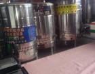 高价回收,饭店厨房用品办公用品