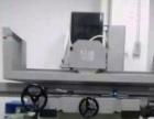 销售维修数控机床