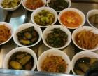 张吉记小碗菜诠释特色小碗菜快餐新玩法