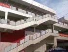 瑞丰商博城 总价40万起的商铺 包租包管理10年