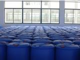 重金属沉淀剂 优质重金属捕捉剂 实用重金属捕捉剂供应商