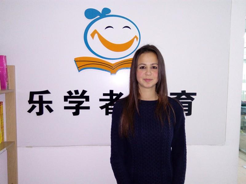 北京朝阳3-6岁少儿法语培训