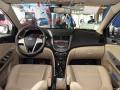 全新车 瑞纳 三厢 1.4L 自动天窗导航版 9900提车