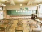 银川市室内设计培训班 暑假室内设计实操培训 就业班