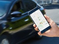 网约车系统,电话叫车系统,共享汽车系统