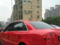 奥迪A4 2008款 2.0T 自动 豪华型--2015年上牌