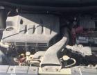 启辰 D款 1.6 手动 北斗导航版可按揭无事故精品二手车