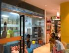 广州白云区加盟母婴店转让