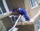 广州越秀空调清洗 拆装 维修,中央空调清洗保养