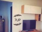泰国普吉岛酒店预定自由行77客栈公寓民宿厨房空调