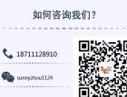 湘潭微生活,聚集20w+粉丝助力本土商家微信营销