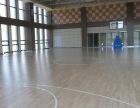 北京地胶地板哪家好?康迪地胶绿色环保