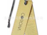 厂家直销合格证标签吊牌 优质供应合格证标签吊牌