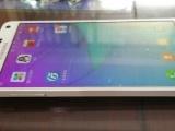原装正品三星N9108V note4手机