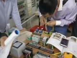 苏州建筑施工特种作业的人员建筑电工考证培训-新苏教育