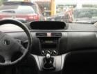 东风风行景逸 2011款 1.5L 手动 轿车 你买车,我付钱,