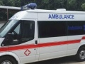 京津冀专业救护车服务