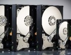 青岛硬盘数据恢复 移动硬盘维修 固态硬盘数据恢复中心