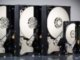 青岛维修移动硬盘 维修台式机硬盘 硬盘数据恢复