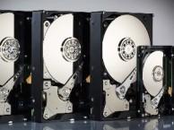 青岛三星硬盘售后三星维修点三星移动硬盘数据恢复三星硬盘客服