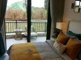 海口坡博回迁房8200元/平方米,马上签约,92平3室两卫