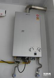 芜湖专业维修热水器不点火0553-2681098维修热水器